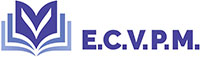 ECVPM Logo